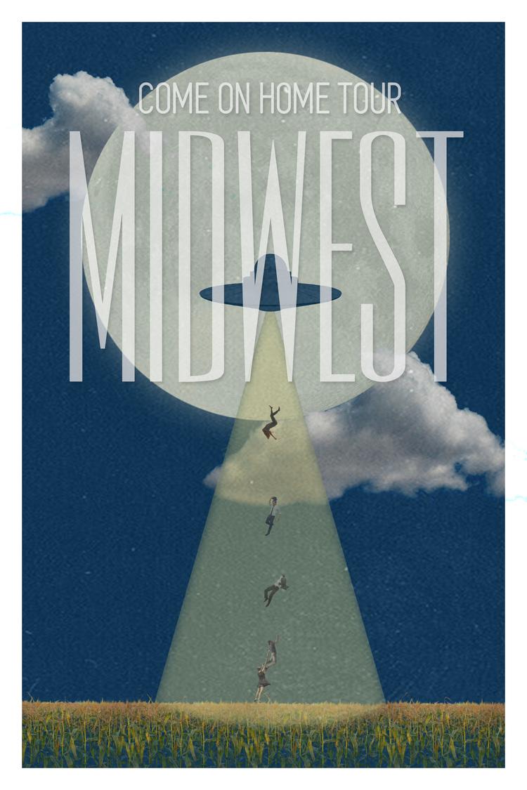 MidwestPoster.jpg