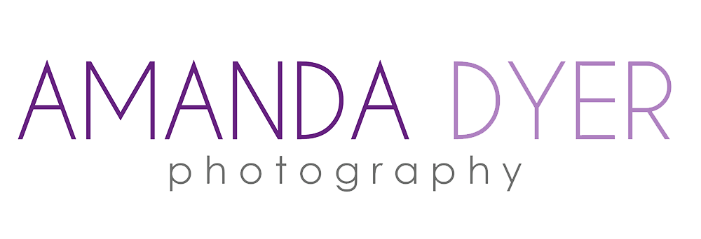 Amanda Dyer Photography