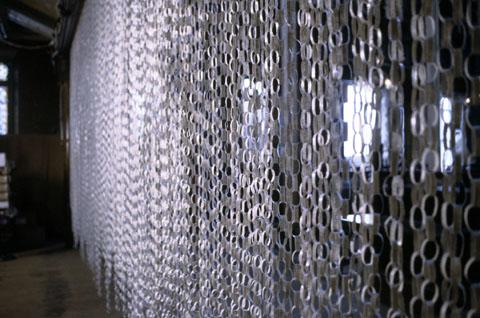 chain4.jpg