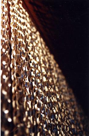chain6.jpg