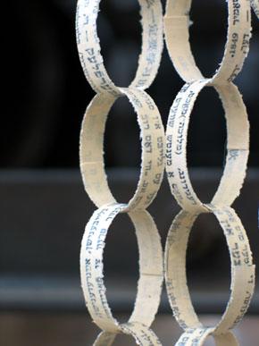 chain1.jpg