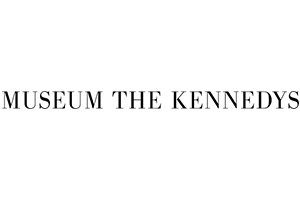 4_kennedys-logo.jpeg
