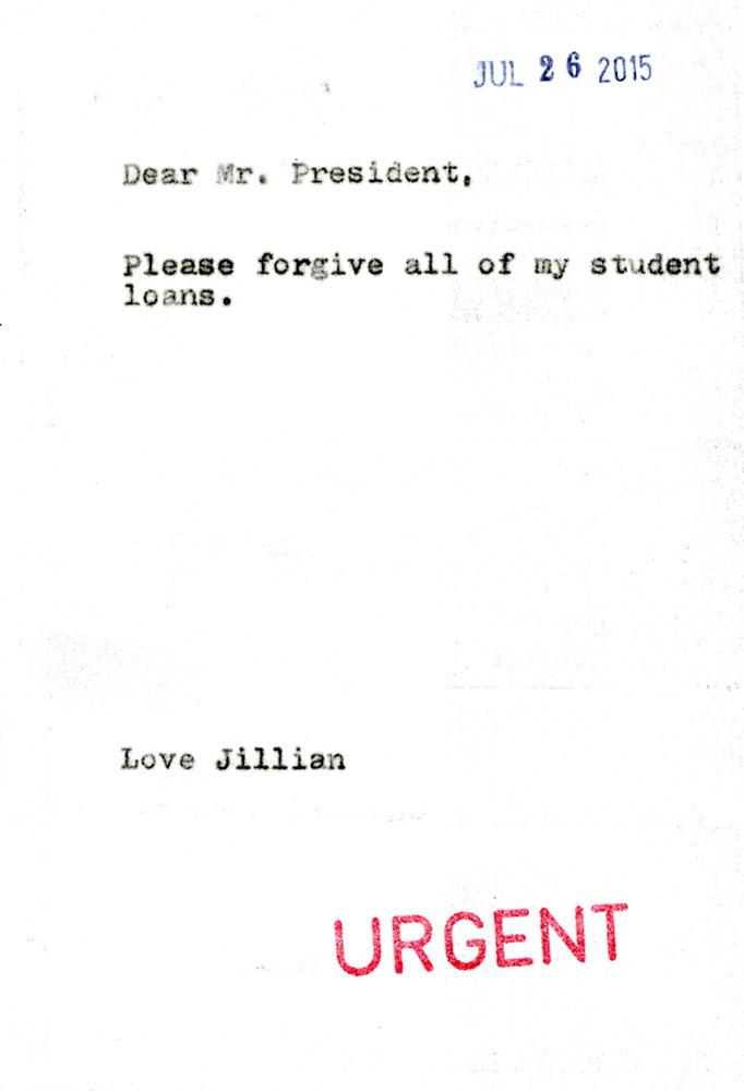 Jillian.jpg