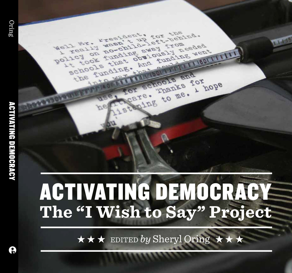 cover-Activating-Democracy.jpg
