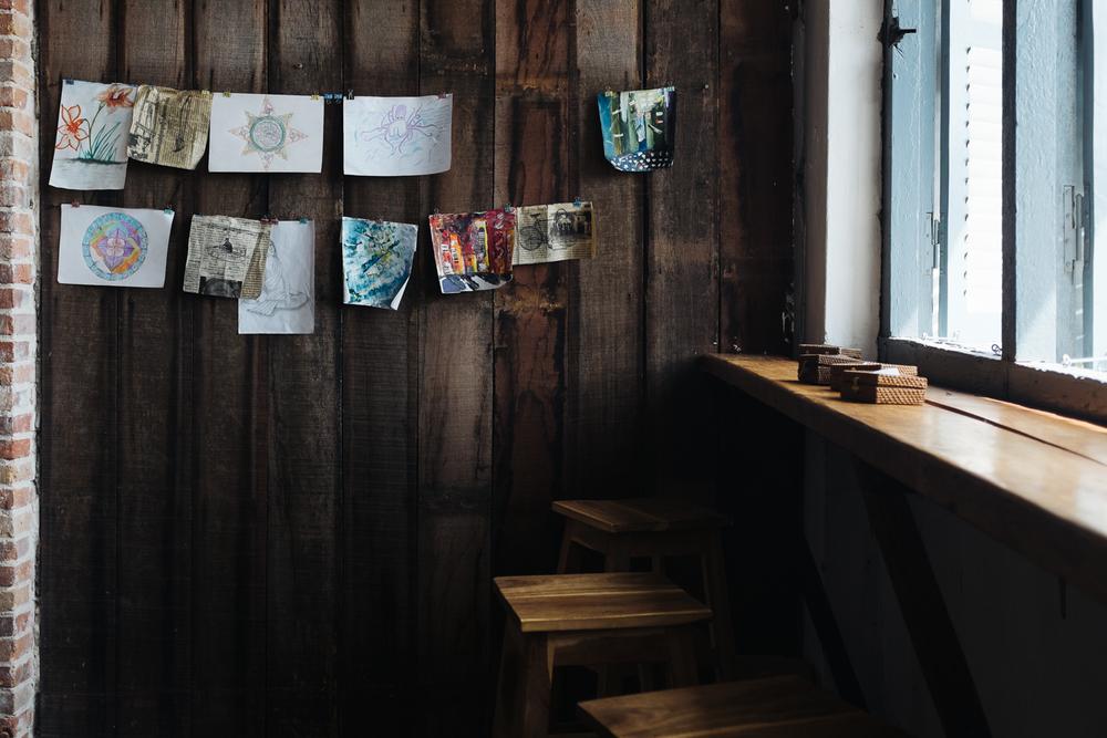 Cambodia Photo Journal-21.jpg