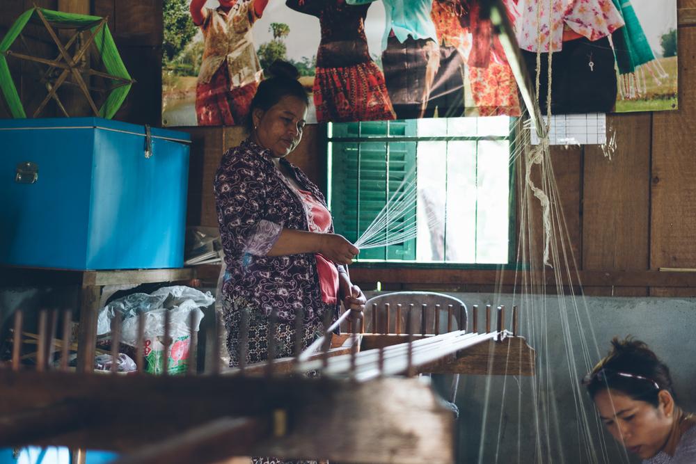 kt-cambodia-2016-5.jpg