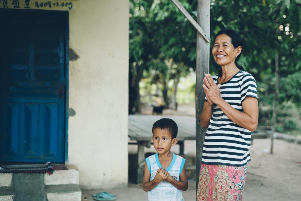 kt-cambodia-2016-84.jpg