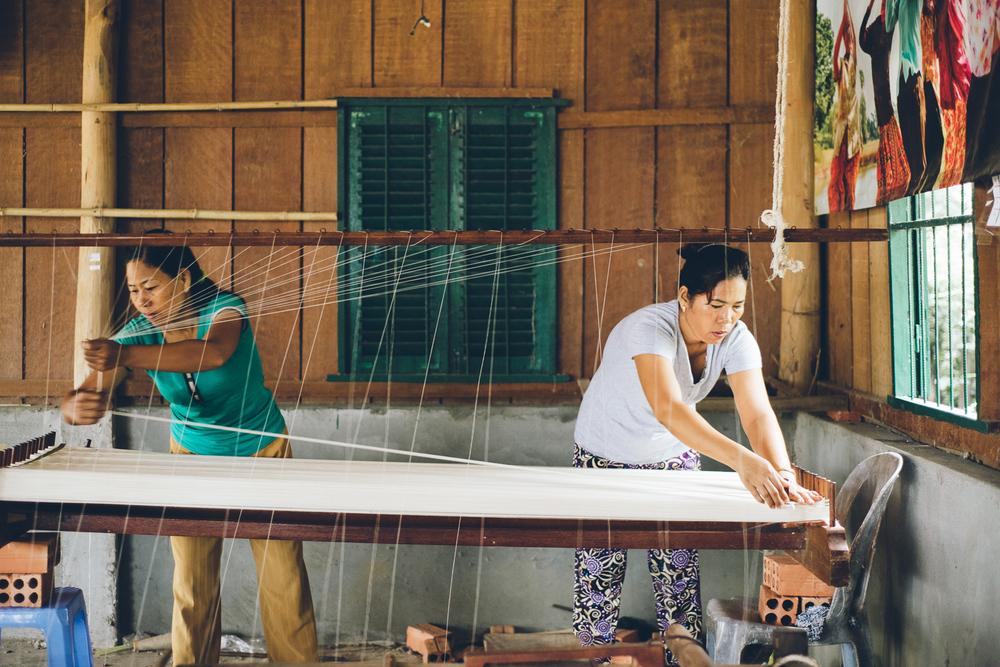 kt-cambodia-2016-119.jpg