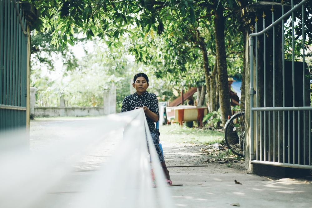 kt-cambodia-2016-146.jpg