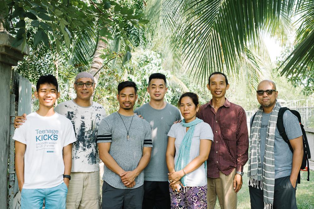 kt-cambodia-2016-149.jpg