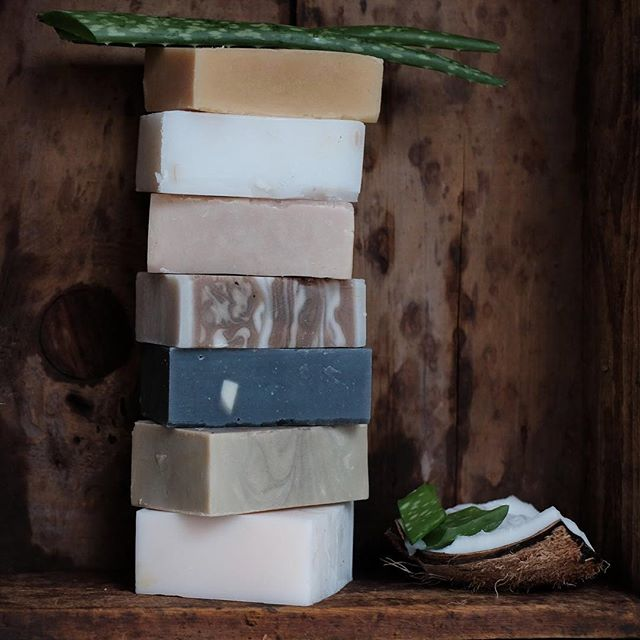 One more day until @renegadecraft Fair at Fort Mason!⠀ ⠀ We're adding a couple new products to our line-up -- a curated selection of the finest handmade soaps, made with locally sourced ingredients and 100% virgin coconut oil. All sourced from South East Asia - Cambodia.⠀ ⠀ Stop by and visit us this weekend at booth #63 😀⠀ .⠀ .⠀ .⠀ .⠀ #sustainable #smallbatch #smallbusiness #renegadecraftfairsf #renegadecraftfair #buylocal #supporthandmade #handmadesoap #coconutoil #coconutoilbenefits #southeastasia #cambodia #skincare #bathtime #soaps #soap #soapmaking #cleanandcurated #kambujatrading @brianimphoto