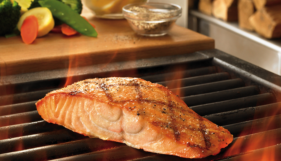 best grilled salmon recipes.png