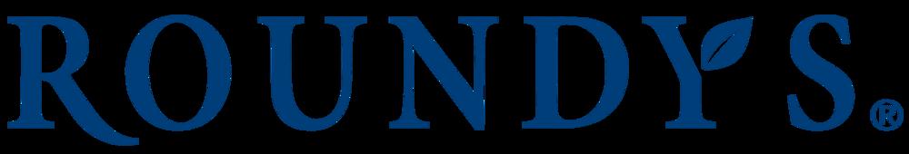 Roundys_logo.png