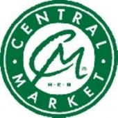 central-market-logo.jpg