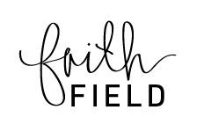 Faith Field