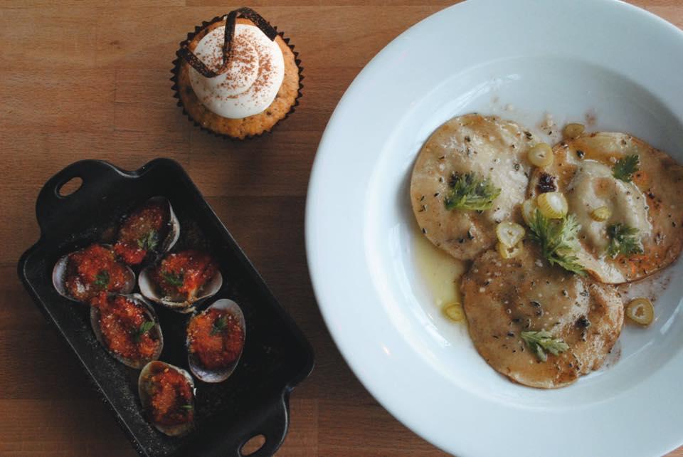 portland dining month.jpg
