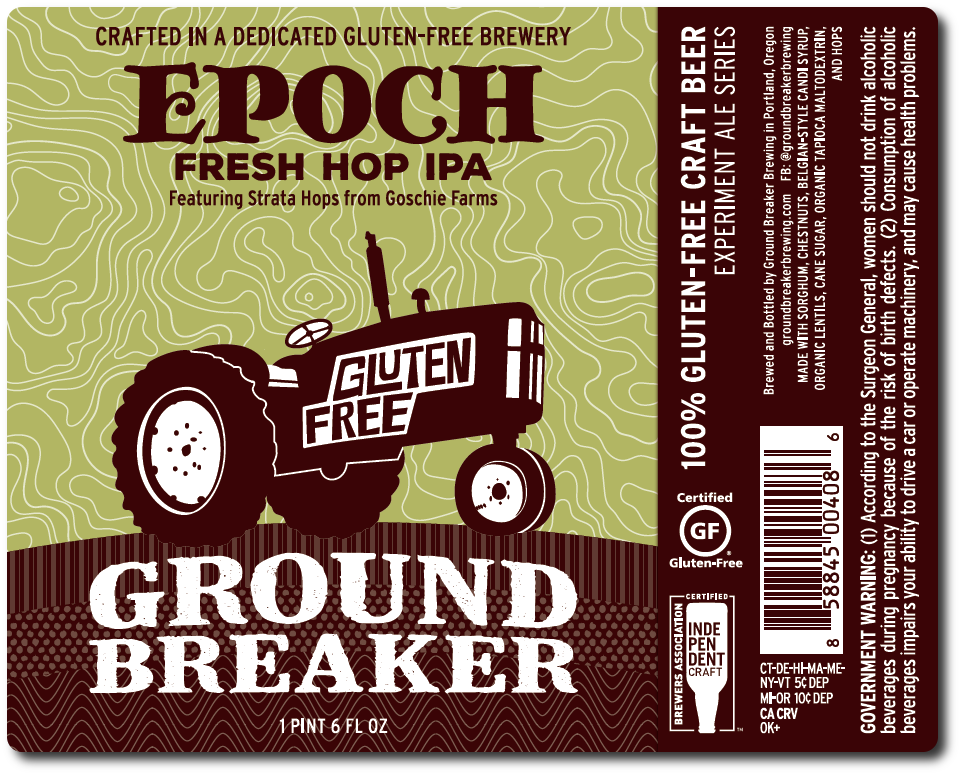 epoch-fresh-hop-rounded.png