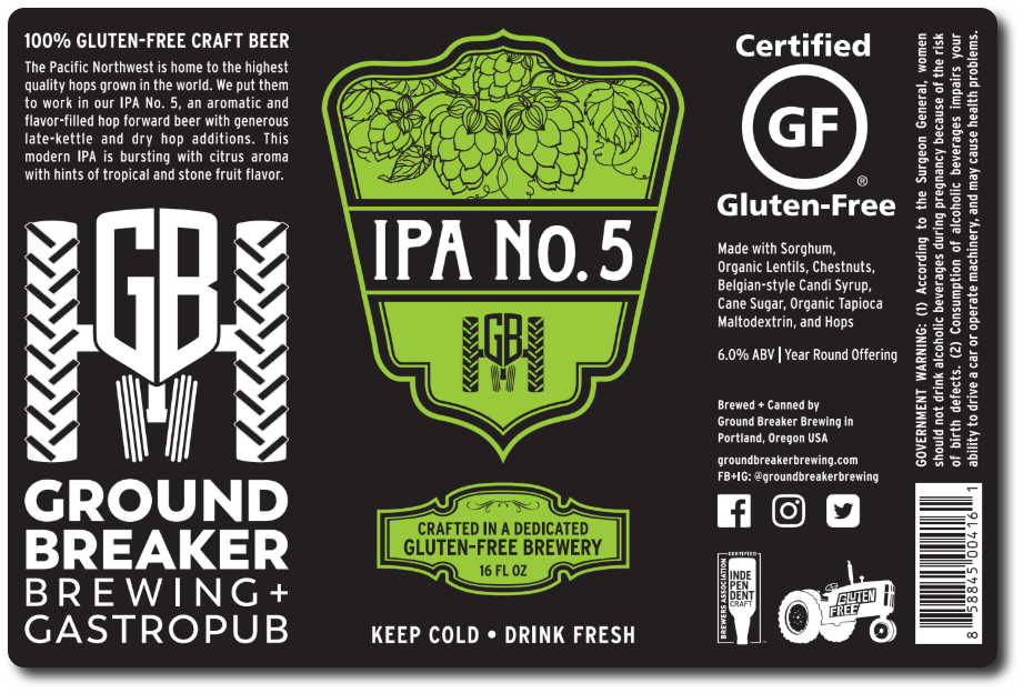 IPA5_16oz_can_label.png