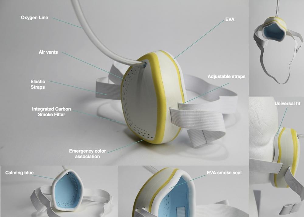 final design2.jpg