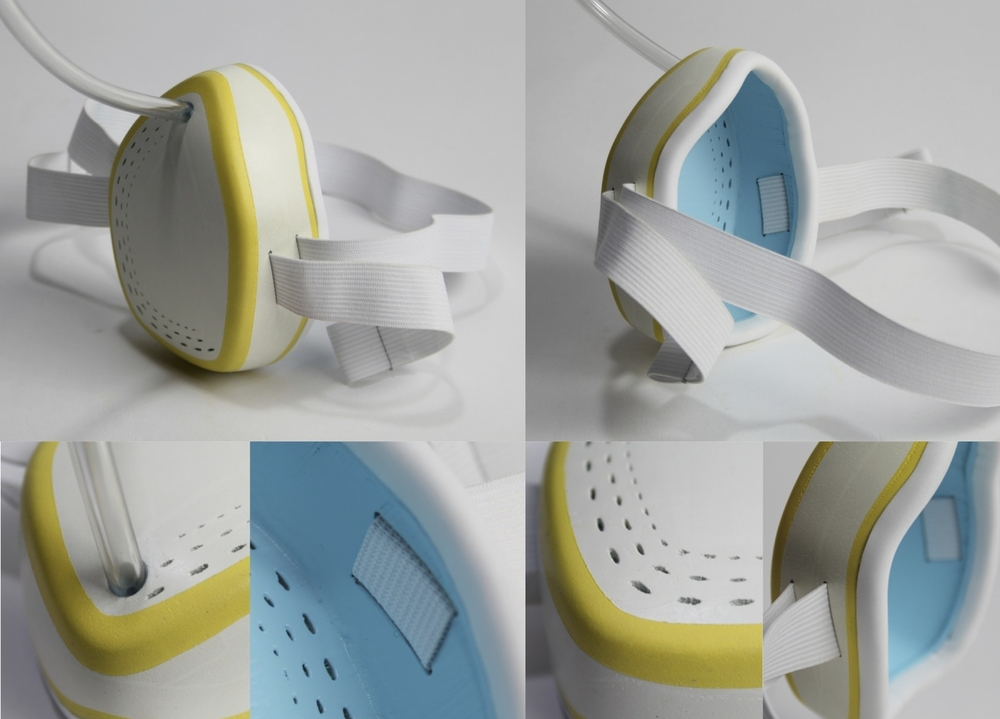 final design1.jpg