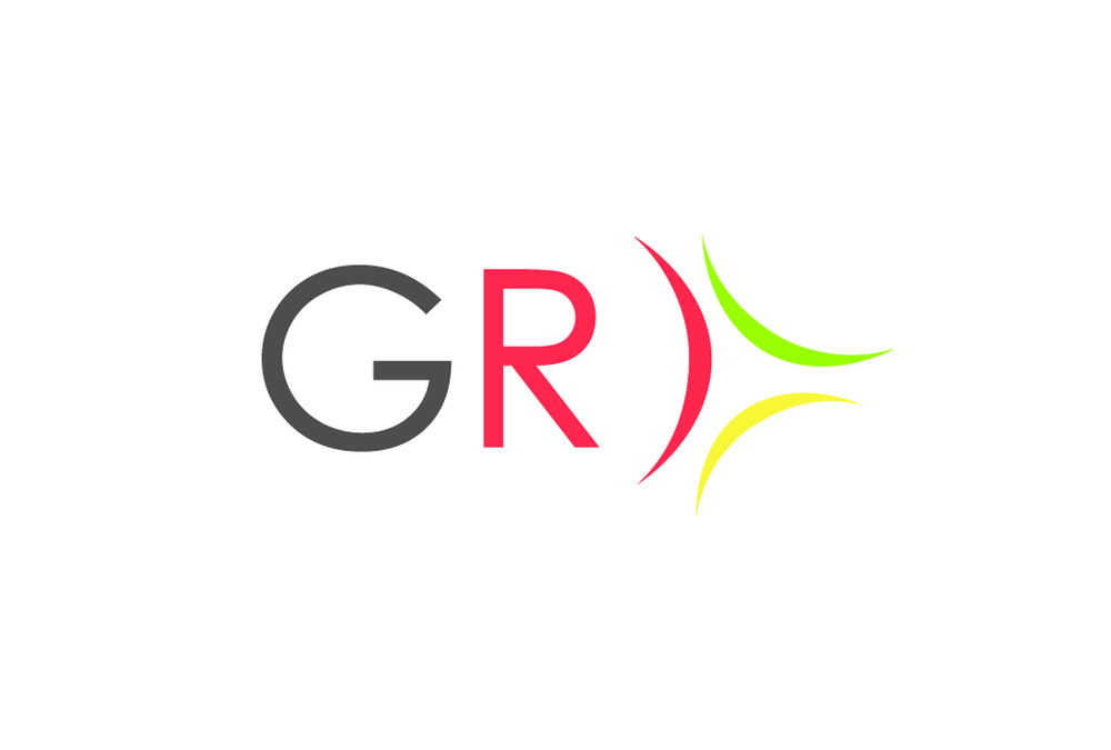 LogoGR-iniciales.jpg