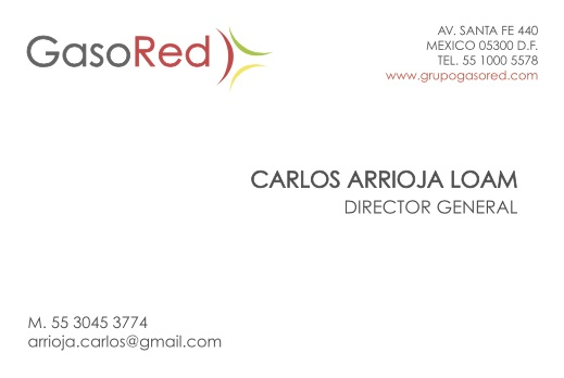 Carlos_Front.jpg