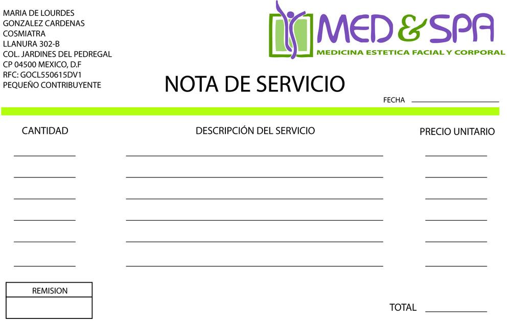 nota servicio.jpg