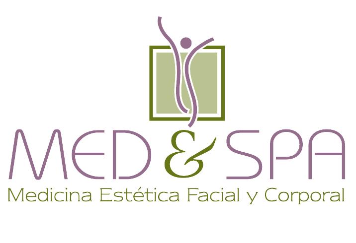 MEDSPA-logo.png