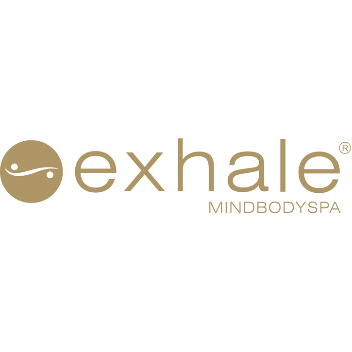 bdg-web_exhale-client-logo.jpg