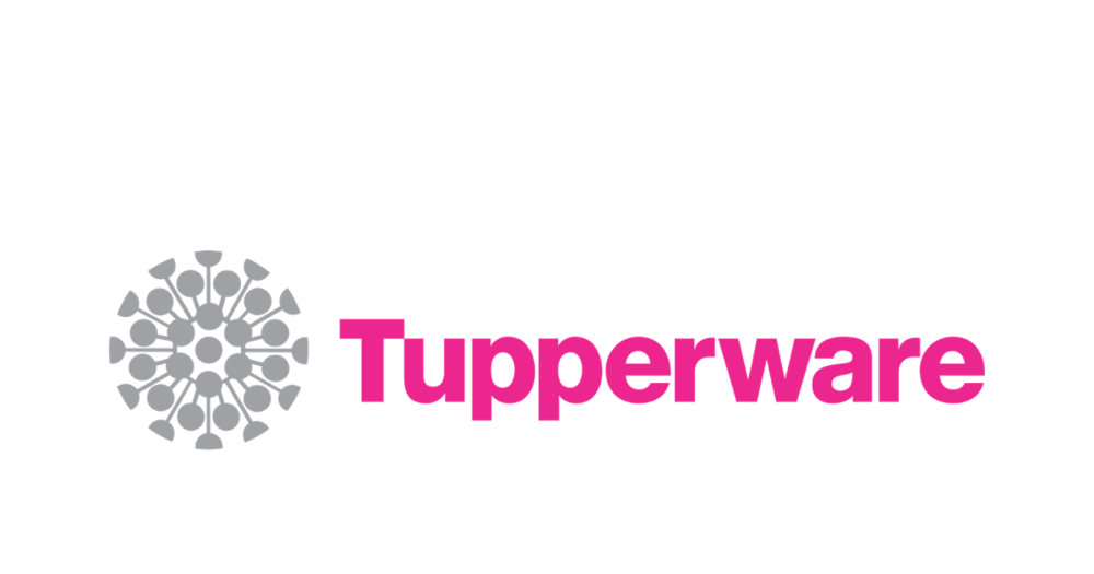 Logo Tupperware.png