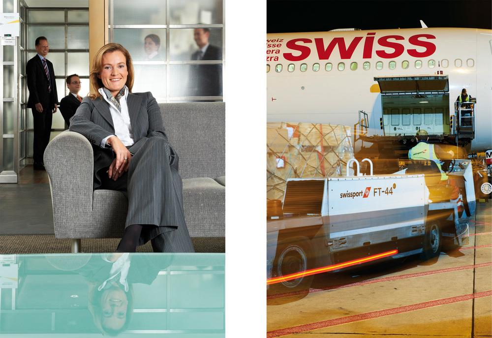 Medtech Switzerland