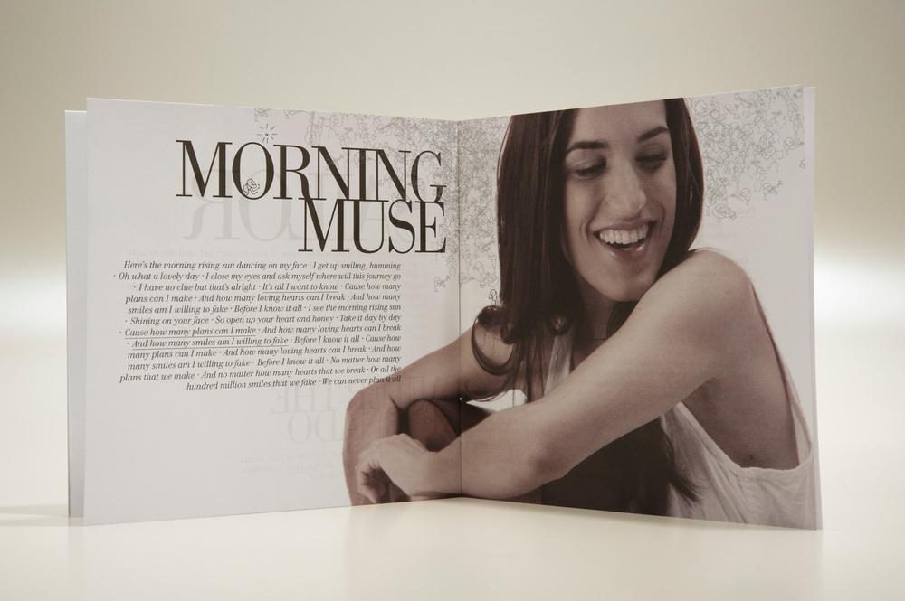 Lea Lu - Sony Music