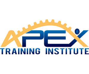 Apex Training Institute