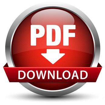 Initial Registration Audit Report