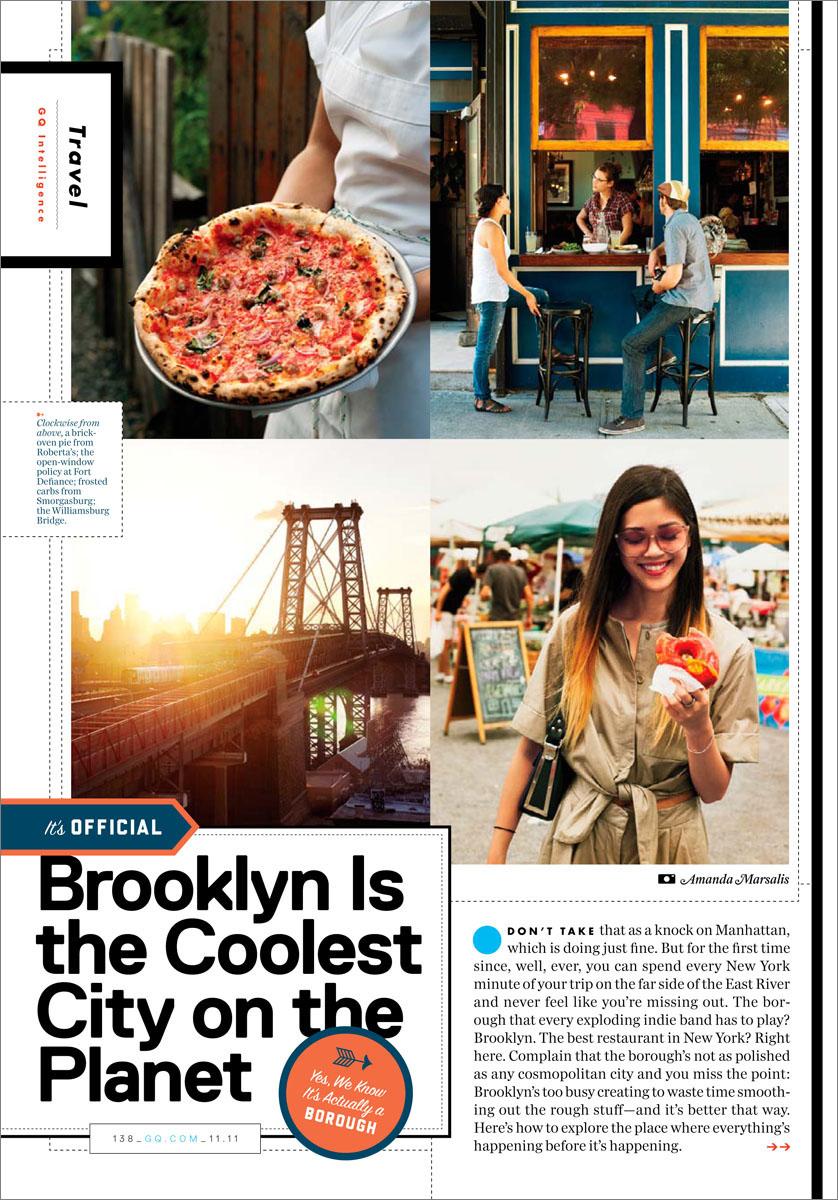 Brooklyn-1.jpg