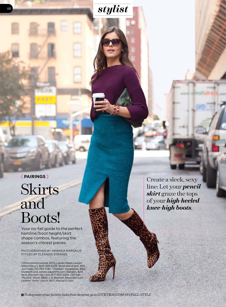 luckyskirts&boots.jpg