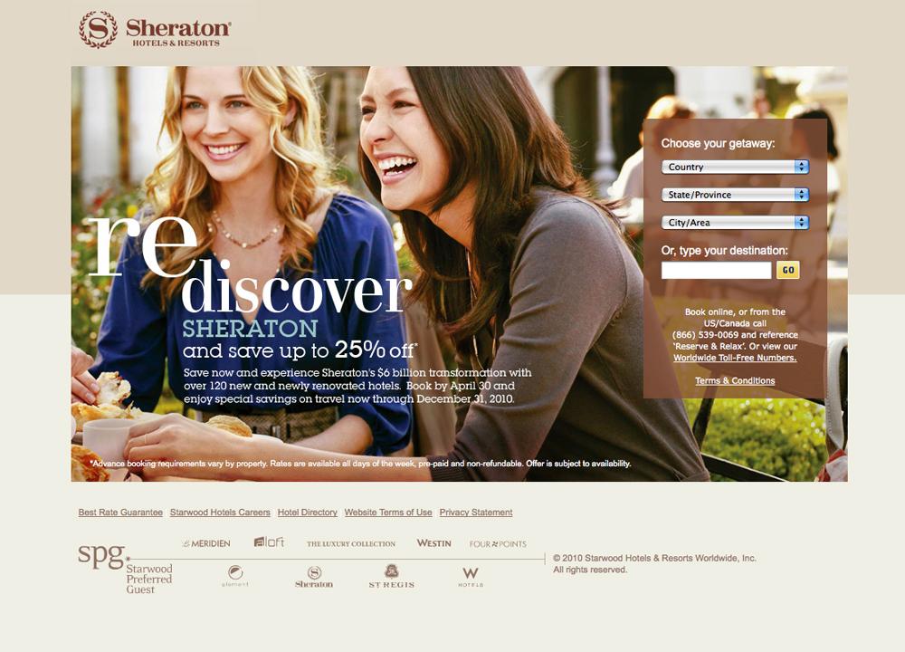 sheratonweb.jpg