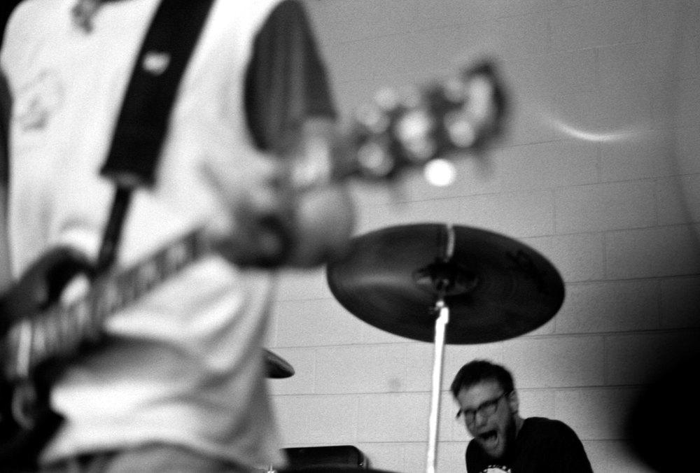band-14.jpg