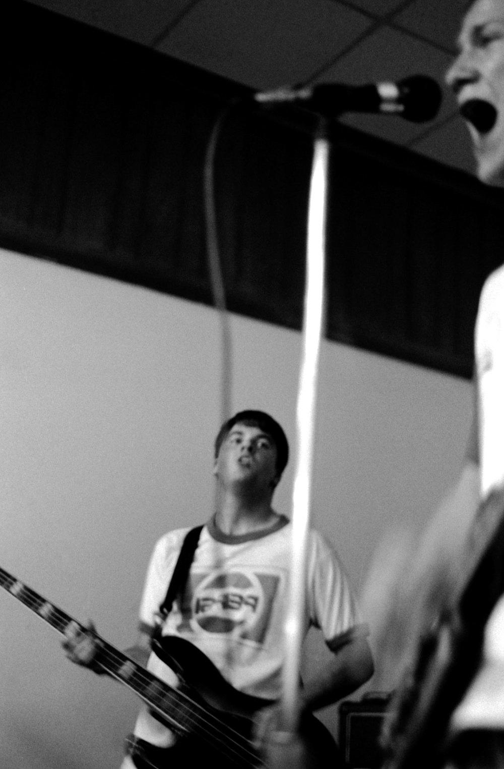 band-13.jpg