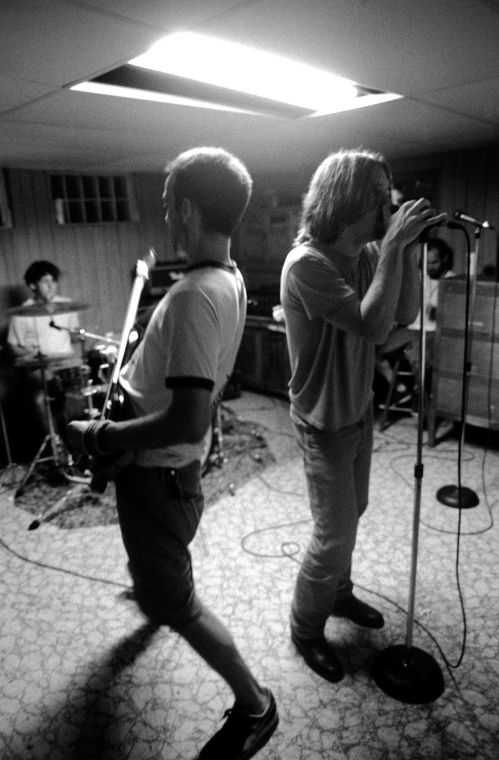 band-56.jpg