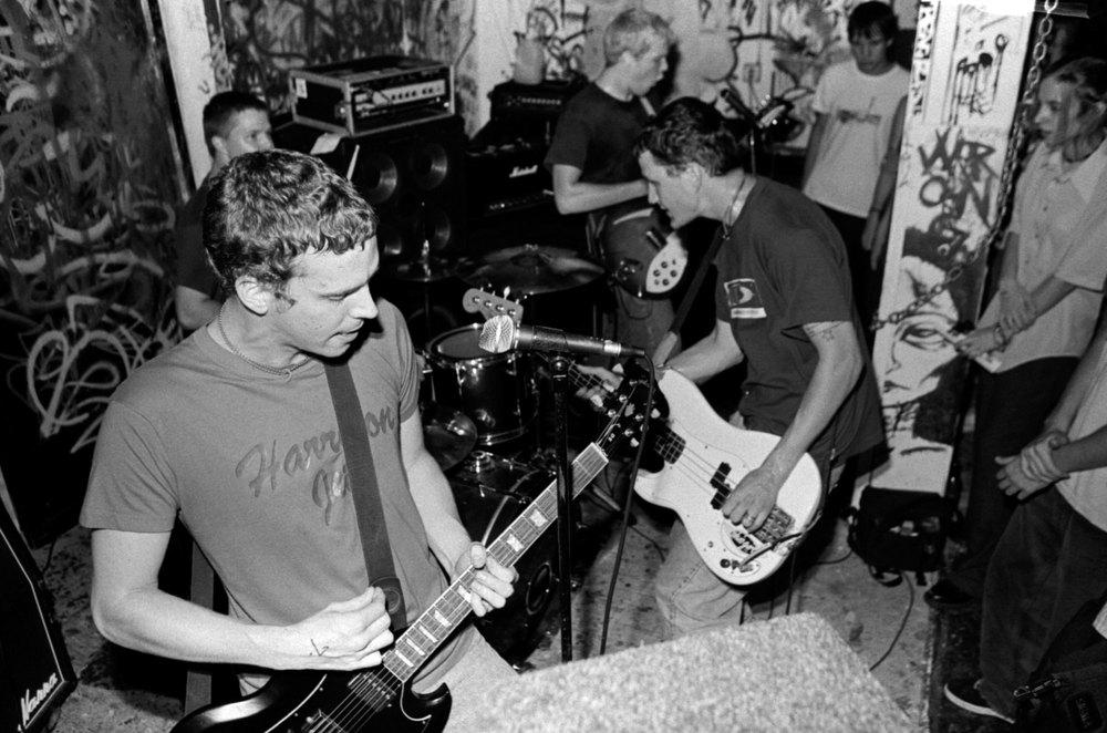 band-69.jpg