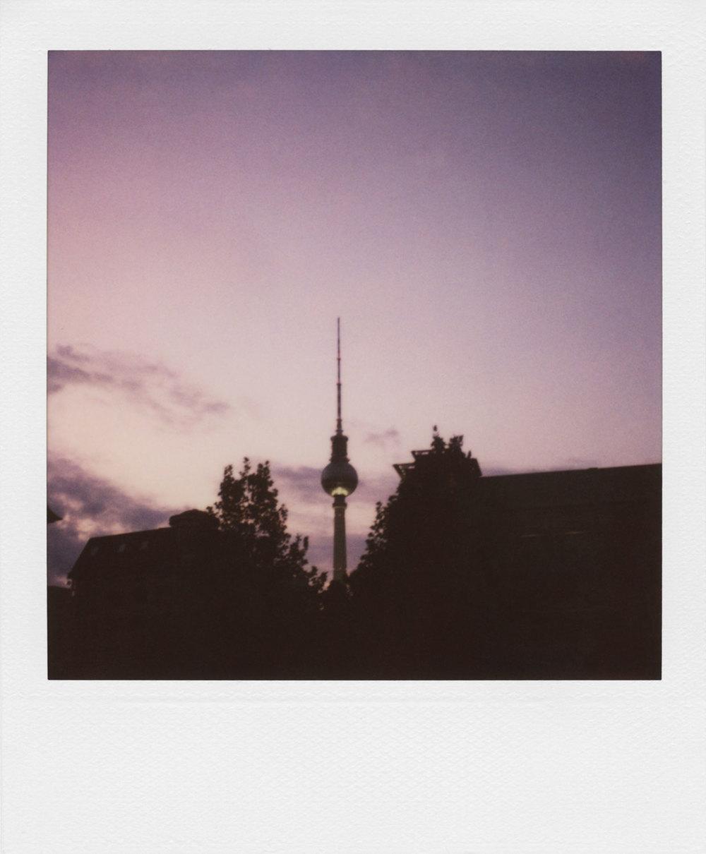 polaroid-6.jpg