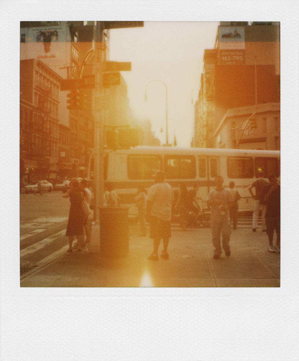 polaroid-8.jpg