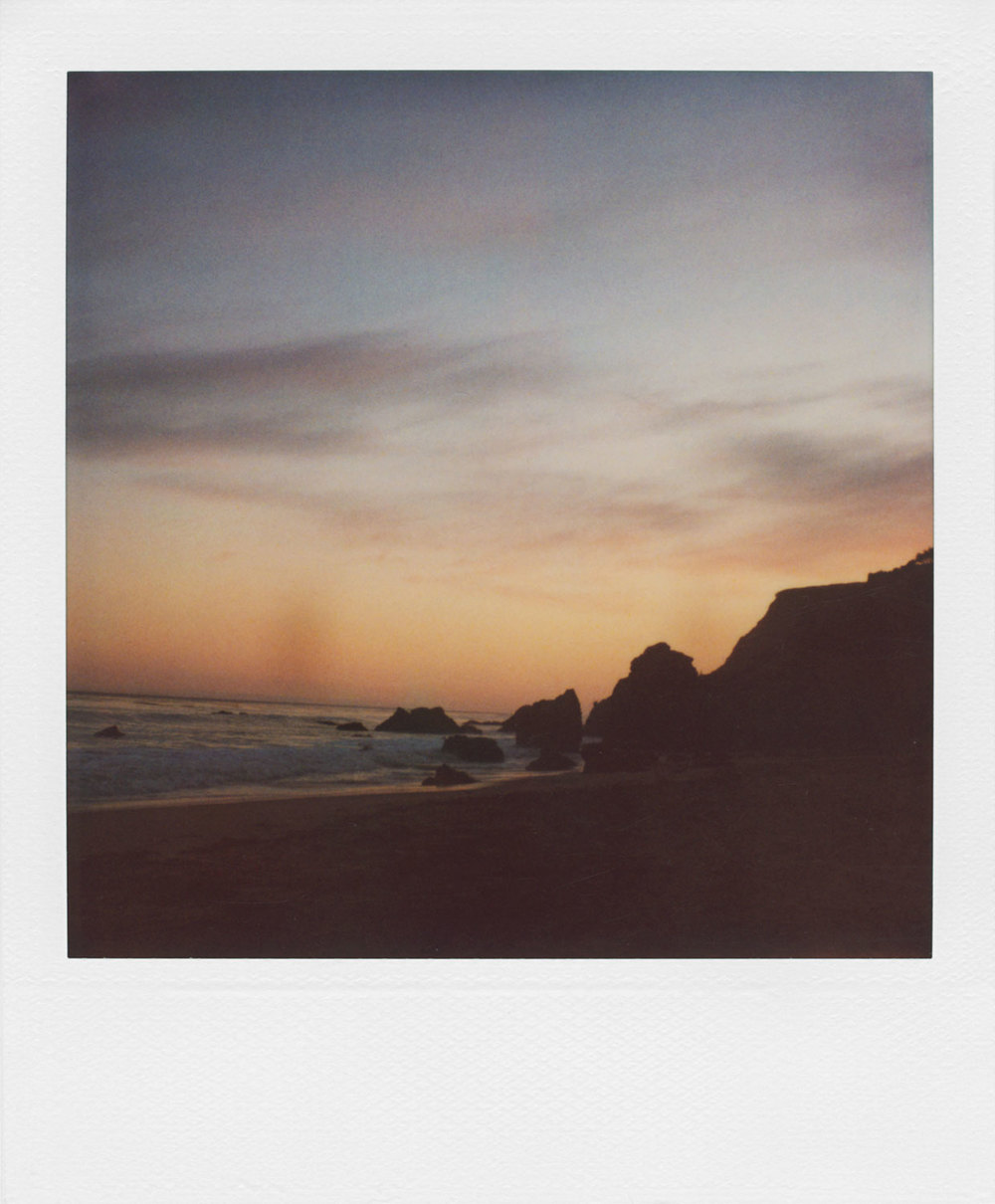 polaroid-10.jpg