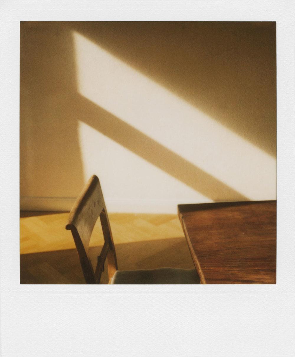 polaroid-12.jpg