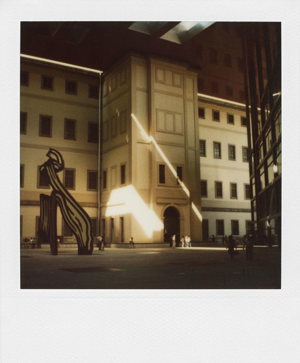 polaroid-13.jpg