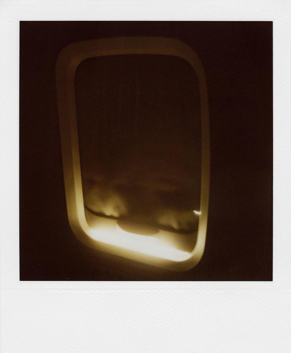 polaroid-15.jpg
