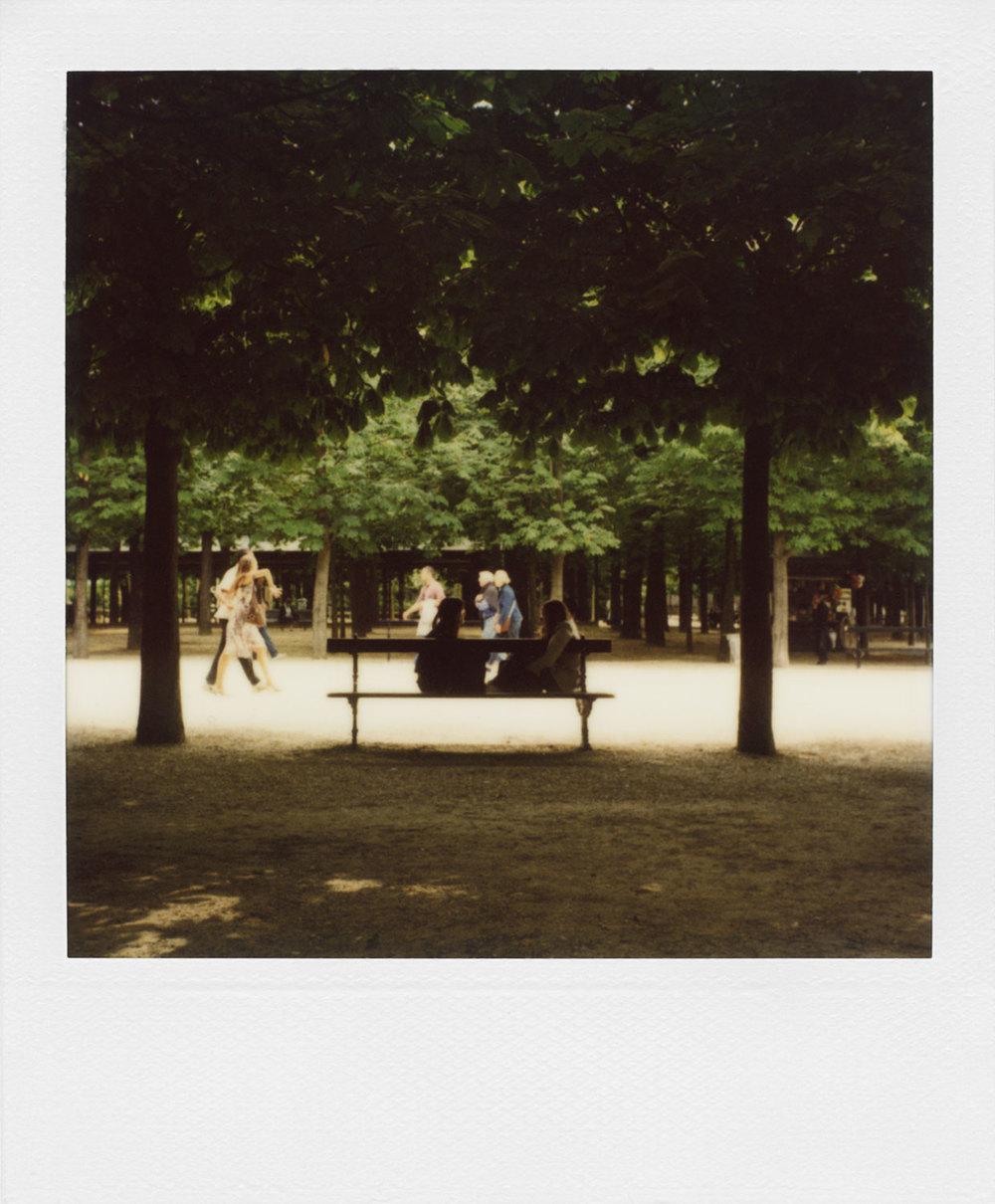 polaroid-17.jpg