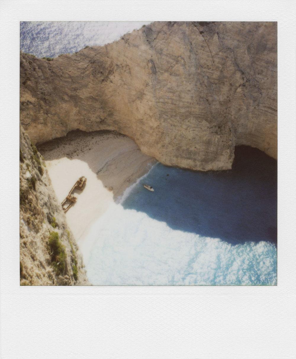 polaroid-23.jpg