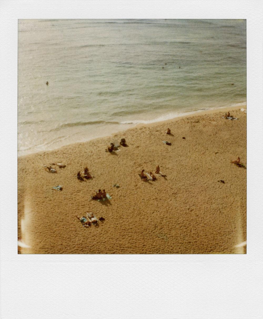 polaroid-38.jpg